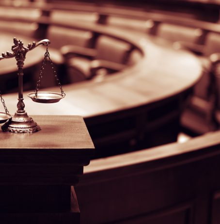 appellate-law-secondary